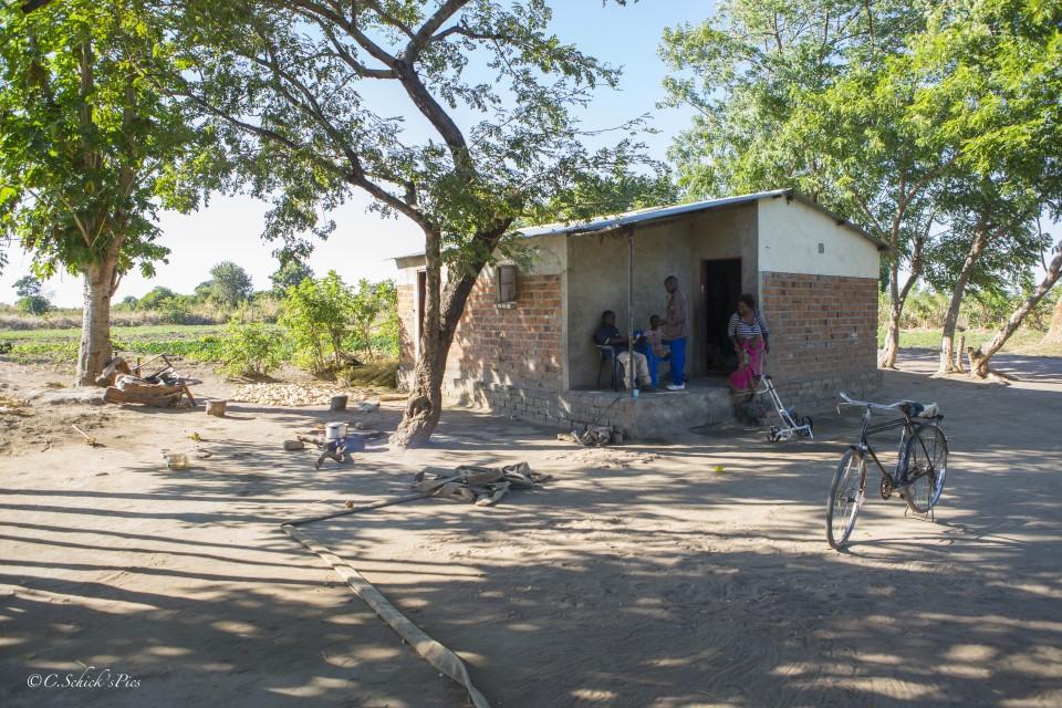 20160603-Zambia-218-copy-960x640.jpg